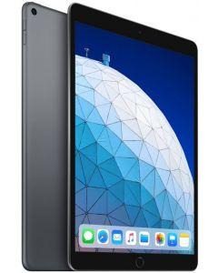 Apple - 10.5in 256GB iPadAir