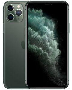 Apple - iPhone 11 Pro 256GB