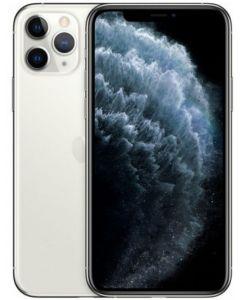Apple - iPhone 11 Pro Max 64GB