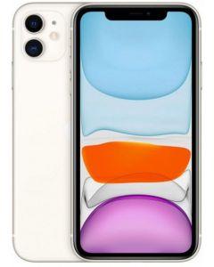Apple - iPhone 11 128GB