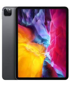 Apple 11inch iPadPro Wi-Fi 1TB