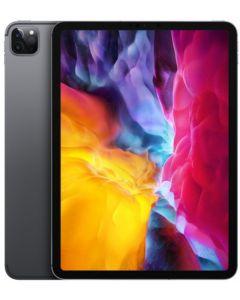 Apple 11inch iPadPro Wi-Fi + Cellular 256GB