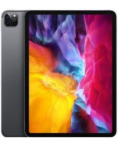 Apple 11inch iPadPro Wi-Fi + Cellular 512GB