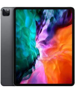 Apple 12.9inch iPadPro Wi-Fi + Cellular 1TB