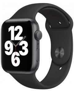 Apple Watch SE GPS 44mm Alum Case / Sport Band