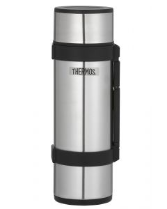 Thermos Deluxe Vacuum Insulated Flask 1.8L