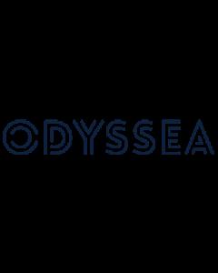WA City Beach, Odyssea City Beach $50 Gift Card