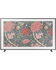 Samsung 32in The Frame QLED Smart 4K TV 2020