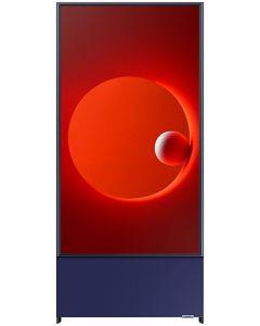 Samsung 43in QLED LS05T The Sero QLED Smart TV 2020