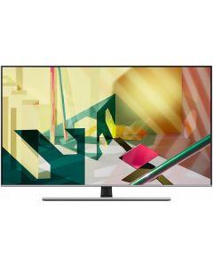 Samsung 55in Q70T 4K QLED Smart TV 2020