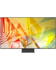 Samsung 55in Q95T 4K QLED Smart TV 2020