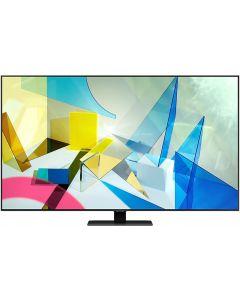 Samsung 65in Q80T 4K QLED Smart TV 2020