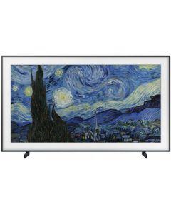 Samsung 75in The Frame QLED Smart 4K TV 2020