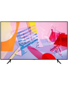 Samsung 65in Q60T 4K QLED Smart TV 2020