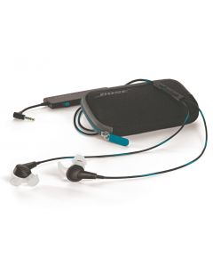 Bose QuietComfort 20 Acoustic Noise Cancelling Headphones Samsung and Android