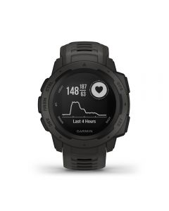Garmin Instinct Fitness Tracker