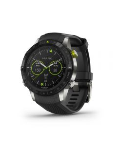 Garmin Marq - Athlete