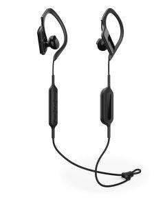 Panasonic Bluetooth Sport Earphones