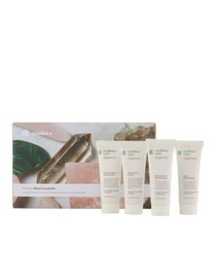 Endota Spa Holiday Skin Essentials Pack - Normal / Dry
