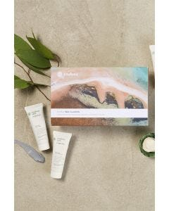 Endota Spa Holiday Skin Essentials Combination Skin Care Pack