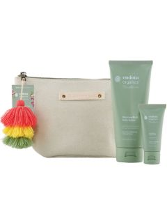 Endota Spa Mum To Be Pack