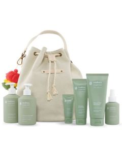Endota Spa Nurture Mother & Baby Care Collection
