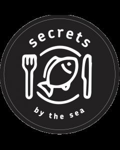 SA Beach Henley, Secrets by & Sea Restaurant, $100 Gift Card