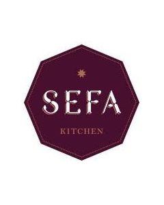 NSW Bondi, SEFA Restaurant, $100 Gift Card