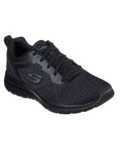 Skechers Bountiful Quick Path Womens