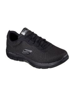 Skechers Flex Advantage 2.0 Dayshow Mens