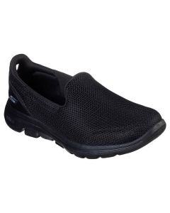 Skechers Go Walk 5 Womens