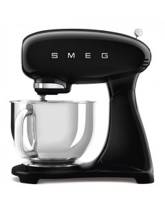 Smeg 4.8L Full Colour Electric Stand Mixer