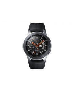 Samsung 46mm Galaxy Watch with Bluetooth - Silver