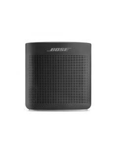 Bose SoundLink Color Speaker II