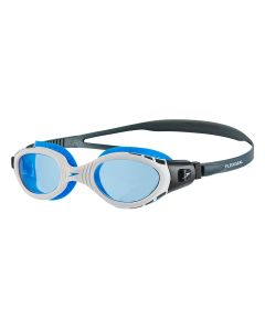 Speedo Futura Biofuse Flexi Mens Goggles