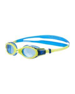 Speedo Futura Biofuse Flexi Surf Junior Goggles