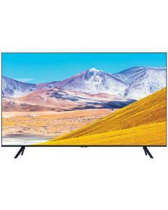 Samsung 65in TU8000 Crystal 4K UHD LED LCD Smart TV 2020