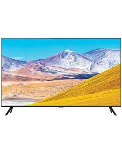 Samsung 82in TU8000 Crystal 4K UHD LED LCD Smart TV 2020