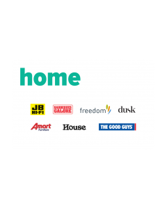 Ultimate Home $50 Gift Card