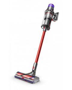 Dyson - V11 Outsize Stick Vacuum 346614-01
