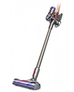 Dyson - V8 Animal Cordless Vacuum - 369398-01