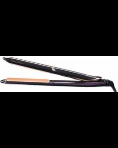VS Sassoon Keratin Protect Salon Performance Hair Straightener Purple